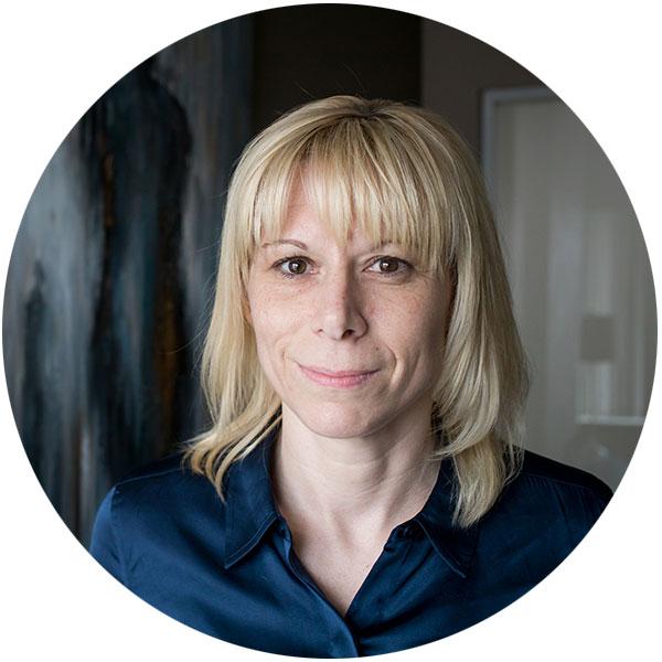 Heidi Welter